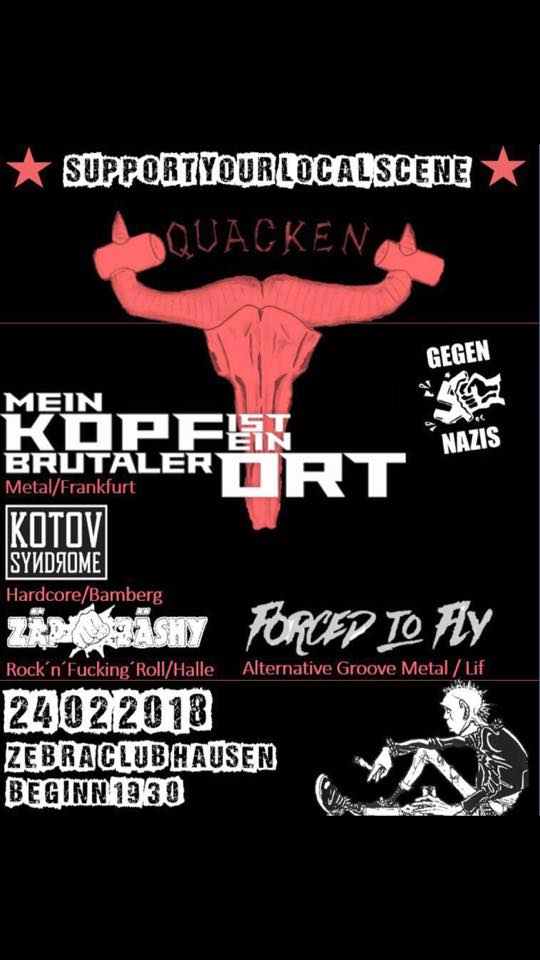 quacken_flyer