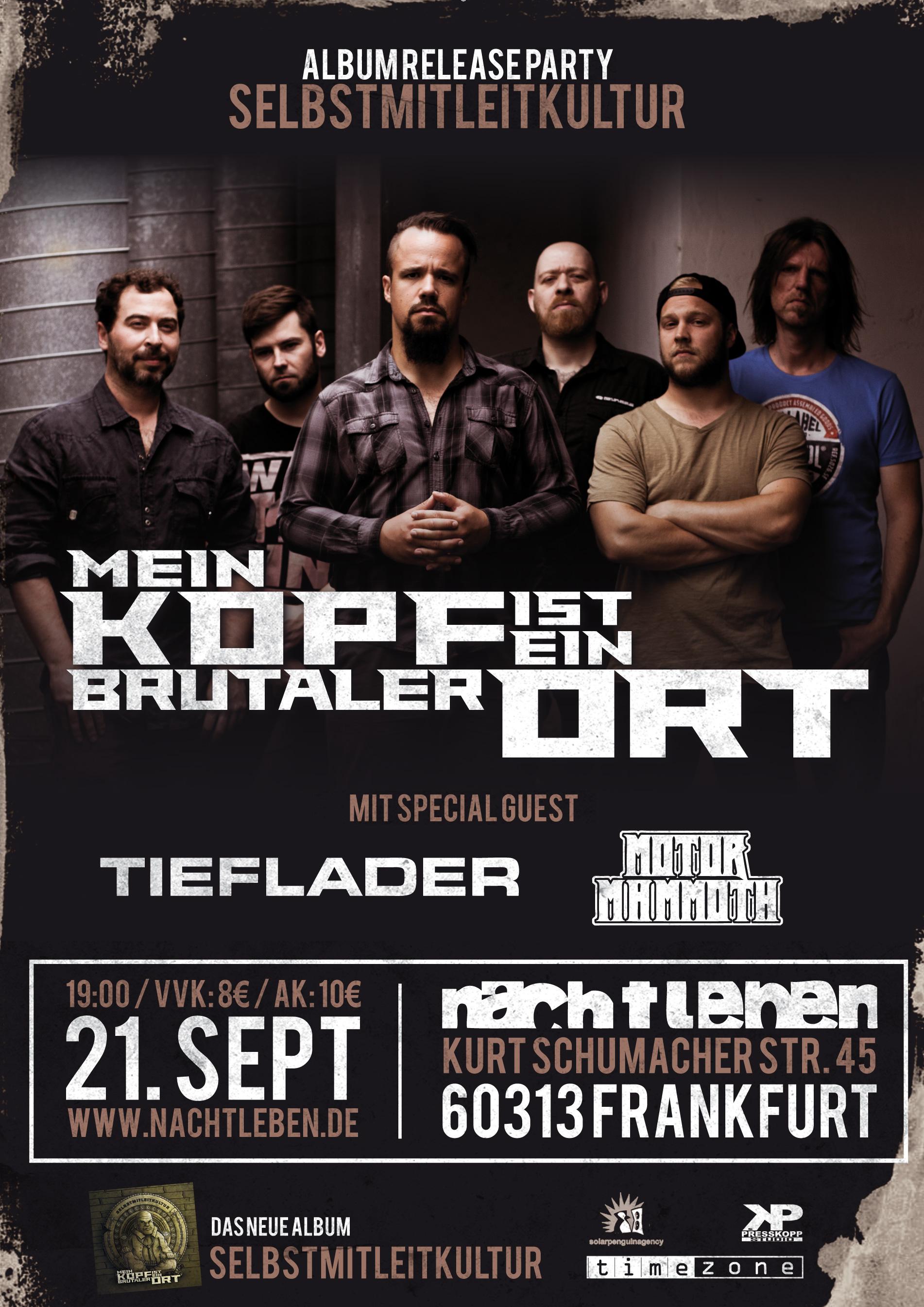 Nachtleben - Frankfurt /></a></p></span> </div> </li>  <li class=