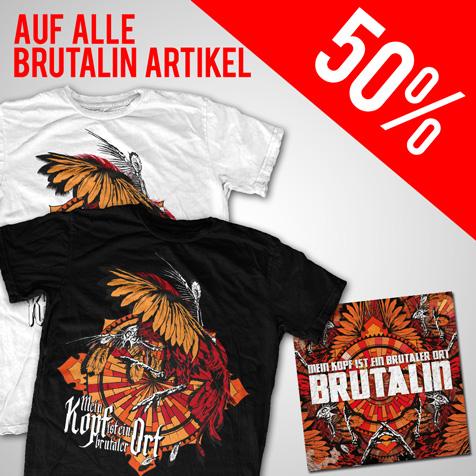 rabatt_brutalin
